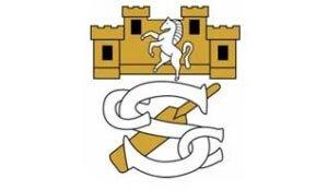 Kent Ballooning | Saltwood Cricket Club Logo