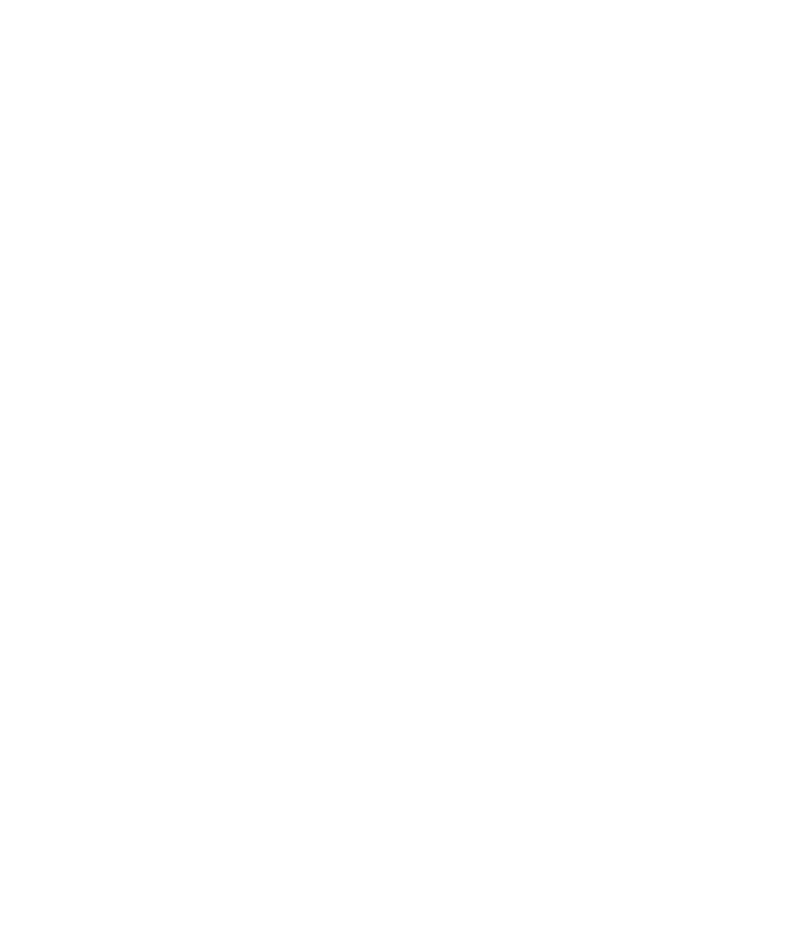 Kent Ballooning | Trip Advisor Travellers' Choice 2020 Knockout